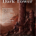 Hides the Dark Tower