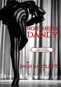 Northern Dandy Cover
