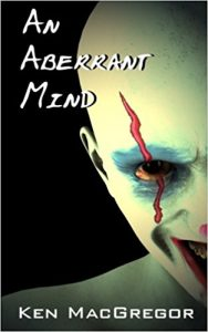 Cover art for An Aberrant Mind