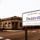 "Art for ""Deddville"""