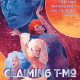 Cover art for Claiming T-Mo